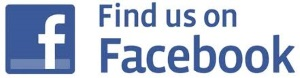 Find and Like us on Facebook.
